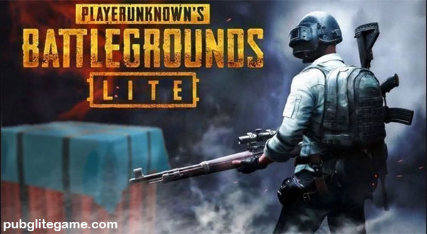 PUBG Lite For Mac: How To Download And Play It