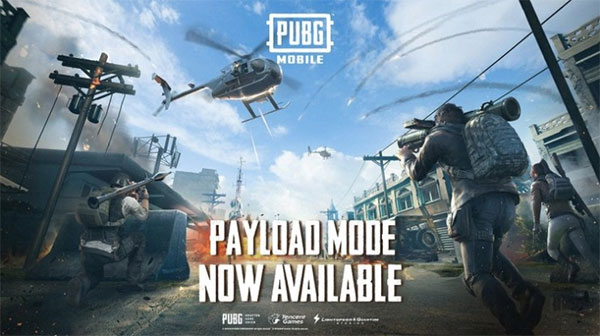 PUBG Mobile Lite 0.17.0 Released Date