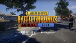 Download PUBG Mobile Lite 0.18.0 OBB For Free For Android Devices