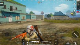 PUBG Mobile: Tips To Claim Graphic Helmet And Contend Jacket For Free