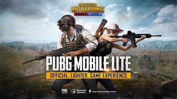 Tips To Reach Conqueror in PUBG Mobile Lite Season 8