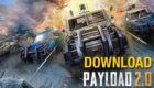 Download Payload 2.0 PUBG Mobile Lite