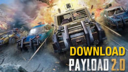 Download Payload 2.0 PUBG Mobile Lite