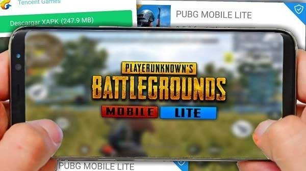 A stable Internet connection will help you play without lagging